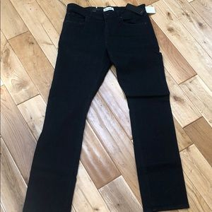 New men's jeans!